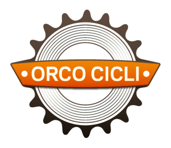 © Luca Bogoni - Orco Cicli