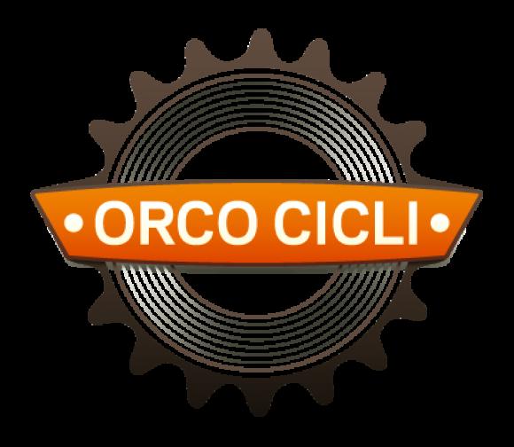 © Luca Bogoni - Orco Cicli